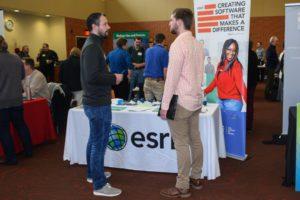 GIS Professional Programs