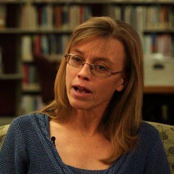 Kathleen Hipke
