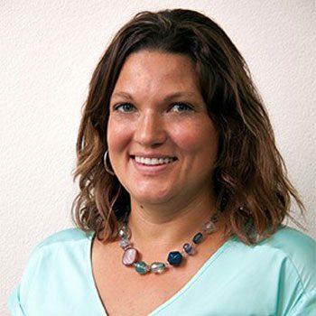 Laura Schaffer