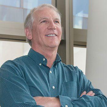 Randy Brandner